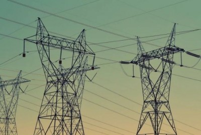 Noida electricity department to cut 1.15 lakh electricity connections