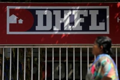 ED raids DHFL premises in money laundering case, suspected to have links with Iqbal Mirchi