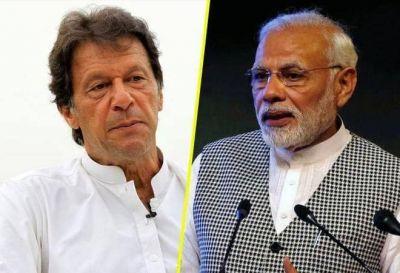UN में बार-बार कश्मीर राग अलापने पर भड़का भारत, पाकिस्तान को लगाई फटकार