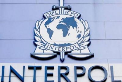 Interpol will organize a general meeting in India in 2022, this is the program