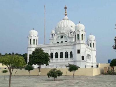 करतारपुर कॉरिडोर : कॉरिडोर के खुलने से बीएसएफ है चिंतित, जानें कारण