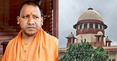 Supreme court attack on UP government, says, 'Jungleraj is in the state'