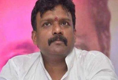 Maharashtra: EC seized millions of cash in raids, NCP MLA arrested