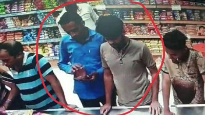 Kamlesh Tiwari murder case: Three suspects from Surat and two Maulvi from Bijnor arrested