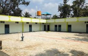 Detention center in this state after Assam