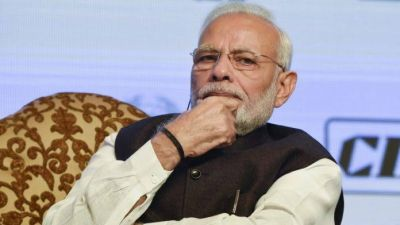 Verdict reserved on the demand for a CBI inquiry against PM Modi, this is the charge