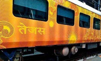 इंडियन रेलवे के इतिहास में पहली बार मुसाफिरों को मिलेगा मुआवज़ा, लेट हुई ये ट्रेन