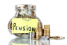 Strange case surfaced from Delhi, small children will be given pension