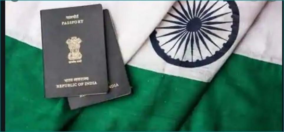 अब भारत आ सकते हैं विदेशी नागरिक, सरकार ने हटाई वीजा पर रोक