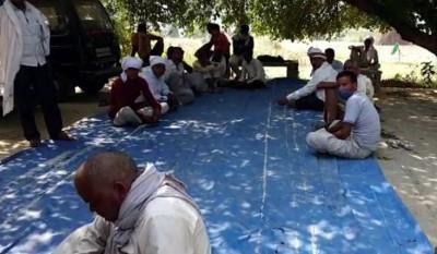 Dengue wreaks havoc in this village of UP, 13 people died