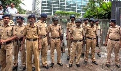 Police personnel above 50 years of age will retire in Lucknow, DGP HQ seeks list