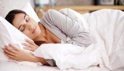 भोजन करने के बाद तुरंत सोना होता है हानिकारक, हो सकती है ये बीमारियां