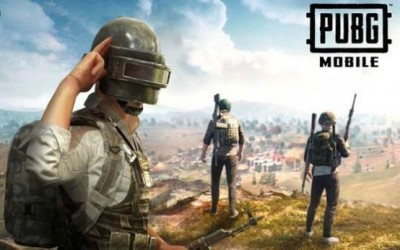PUBG completely banned in India from today, Netizens flooded social media with hilarious memes
