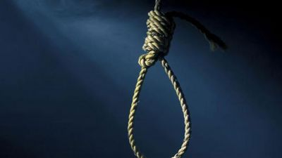An 11th-grade student hanged himself to death in a hostel room in Firozabad