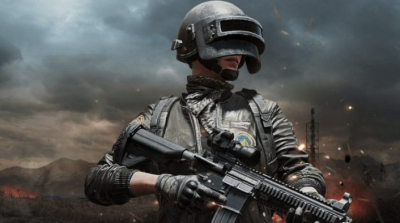 Government bans PUBG along with 118 Additional Chinese mobile apps
