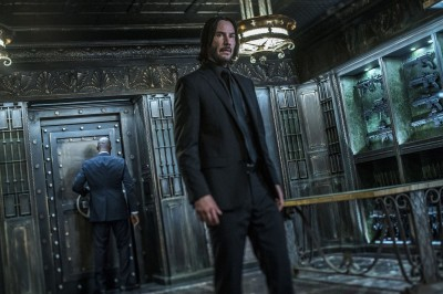 Know about John Wick who hacked Twitter account of PM Modi's personal website