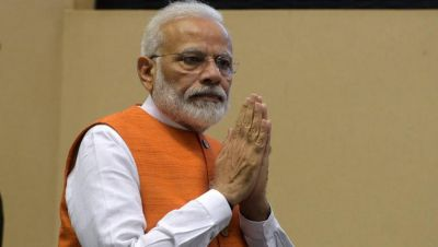 PM Modi apologizes to the country; Know what is the reason!