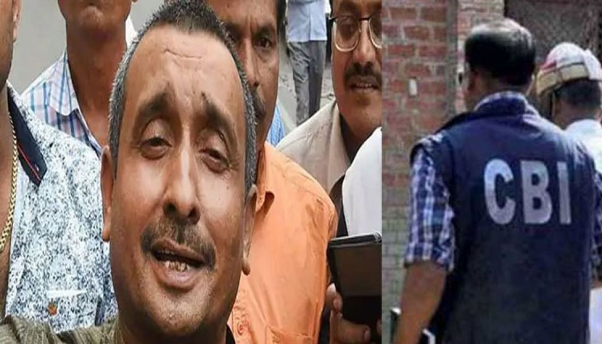 Unnao Rape Case: CBI to present report in court soon