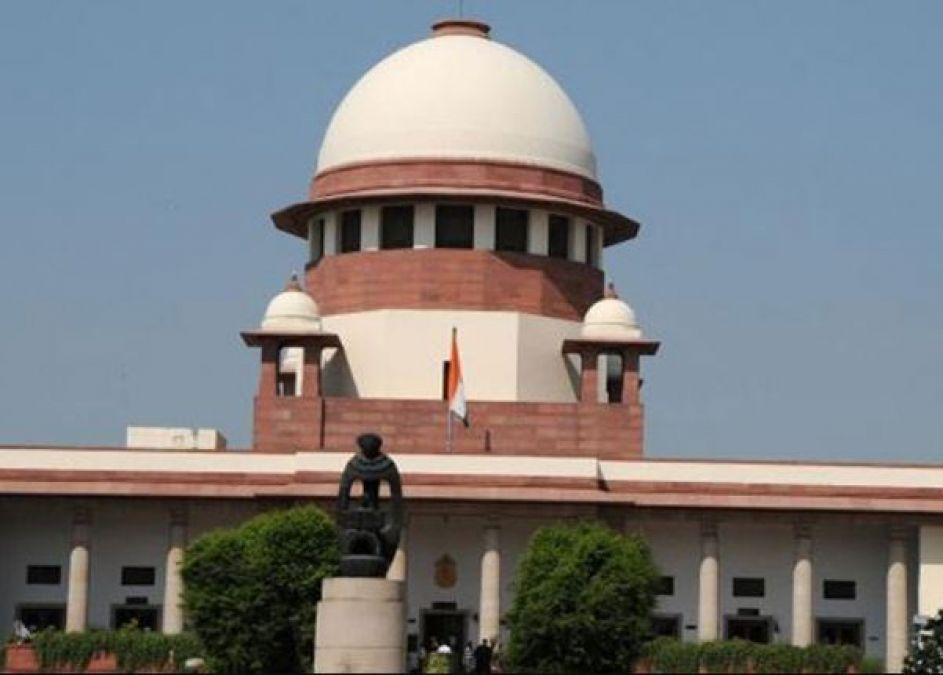 Unnao rape case: SC's important order, temporary court should be made in hospital