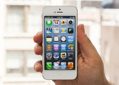 Government is now preparing to restore mobile service in Kashmir Valley