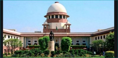 Supreme Court Defers Till September 15 Hearing On Plea To Fill Vacancies In Various Tribunals