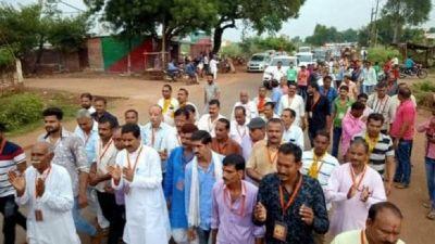भगवान श्री राम के वंशज होने का सबूत देने 2000 लोग पहुंचेंगे अयोध्या