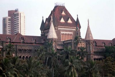 Bombay Hoicourt commented on prolonged trial in courts