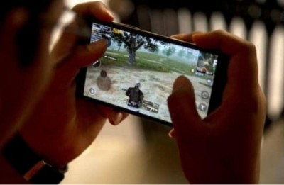 15-year-old PUBG addict spends over ₹2 lakh from grandfather's pension on PUBG store