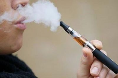 E-cigarette can cause cancer, Government is taking these steps to solve the problem