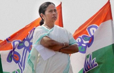 TMC protests against Assam NRC, gets good response in various parts of Bengal