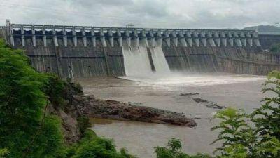 सरकार की लापरवाही की मार झेल रहा मध्य प्रदेश, डूब में आए लगभग 178 गाँव, लाखों लोग प्रभावित