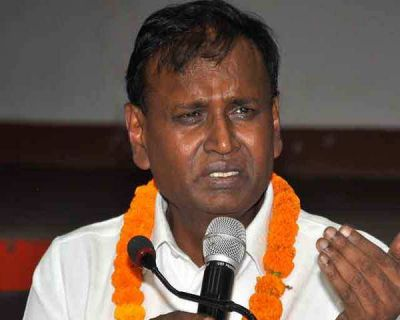 Udit Raj gets trolled on internet for comment over Chandrayaan-2 failture
