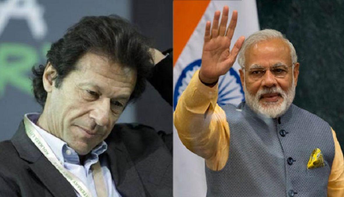 अब UNHRC में कश्मीर राग अलापेगा पाक, भारत इस तरह देगा करारा जवाब