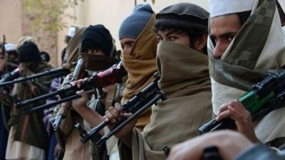 Jammu and Kashmir: Intelligence report reveals LeT terrorists' attack on military camps