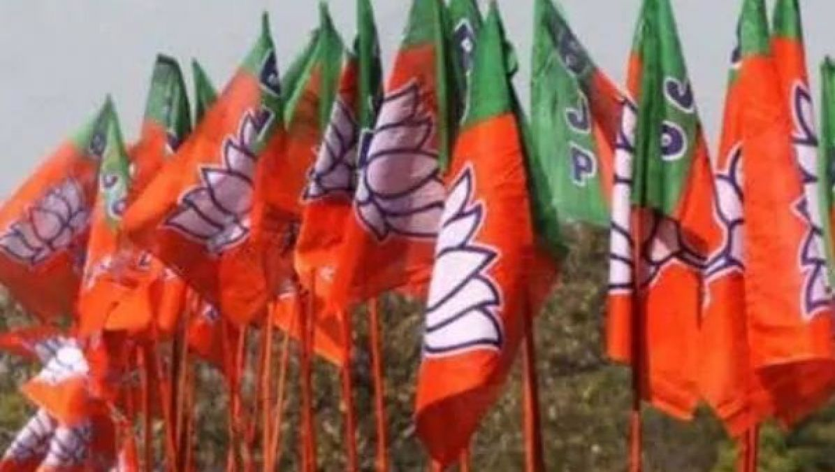UP by-election: MLA & MP's to do house-to-house publicity for upcoming elections