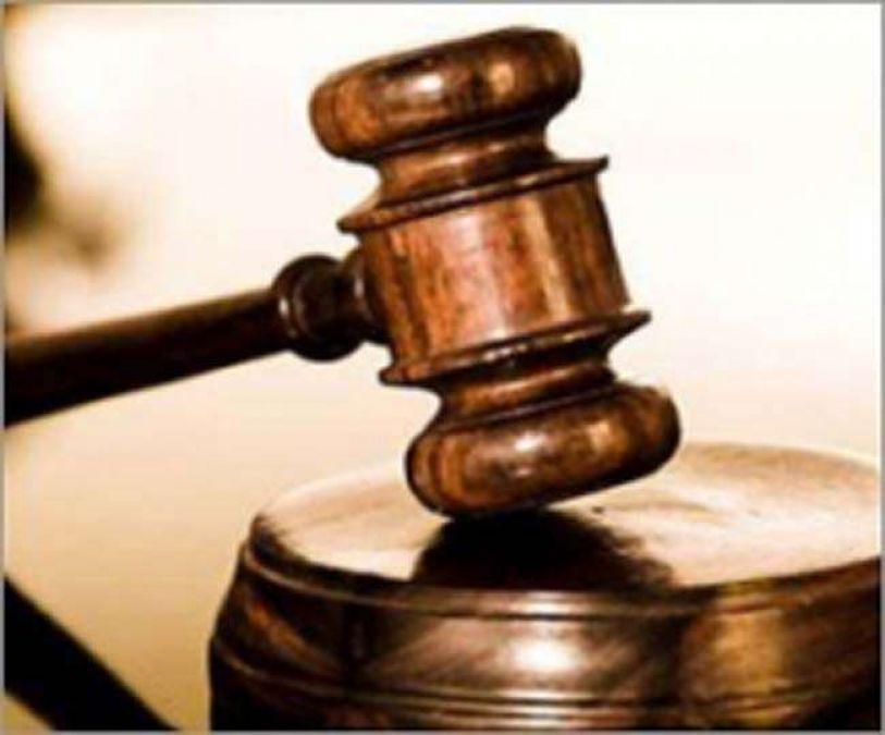 SC ने एक पूर्व न्यायिक अधिकारी को दिया 20 लाख का मुआवजा, जाने कारण
