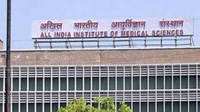 Unnao rape case: Judge arrives in AIIMS to take the victim's statement