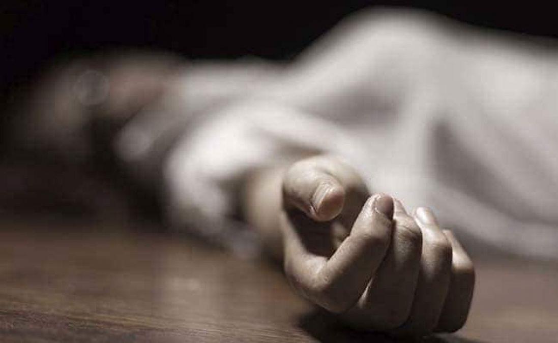 बिहार: कस्तूरबा गांधी विद्यालय में छात्रा की रहस्यमयी मौत, वार्डन पर लगे गंभीर आरोप