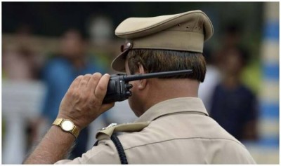 Policemen above 50 will be sacked, UP Government ordered