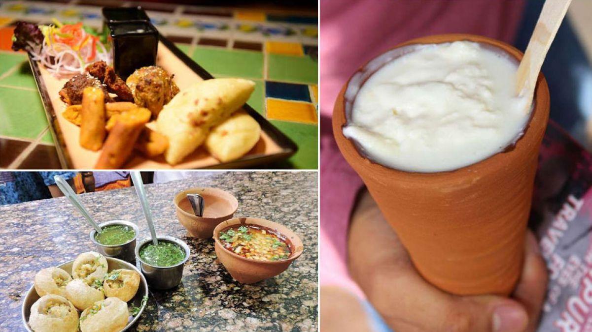 जल्द ही 400 रेलवे स्टेशनों पर मिलेगी कुल्हड़ वाली चाय, मिट्टी के बर्तनों में मिलेगी खाद्य सामग्री