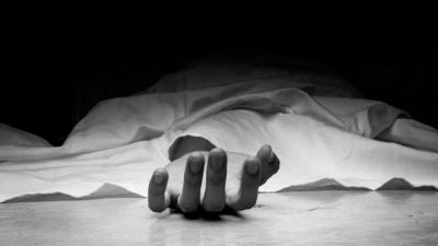 Accused committed suicide by drinking acid in Police station, Policemen suspended