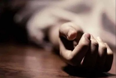 Tamil Nadu: Four NEET candidates committed suicide within a week