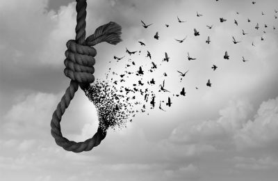Six people of different generation committed suicide but debt is still uncleared