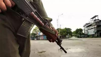 जम्मू कश्मीर के किश्तवाड़ से कर्फ्यू तो हटा, लेकिन अब भी बंद रहेंगे स्कूल-कॉलेज