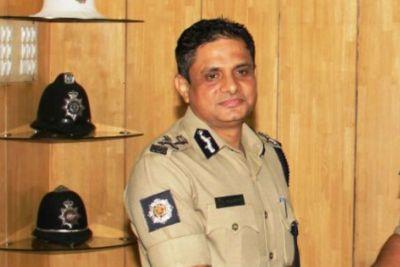 सीबीआई ने कोलकाता के पूर्व पुलिस कमिश्नर को भेजा समन, आज होगी पेशी