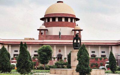Supreme court's big statement on Uniform Civil Code, said this