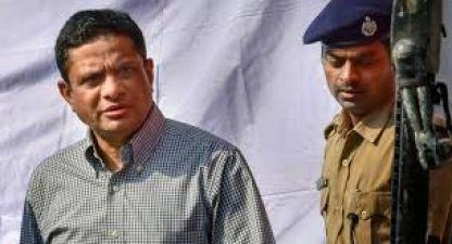 सीबीआई के समन पर पेश नही हुए राजीव कुमार, मांगी एक महीने की मोहलत