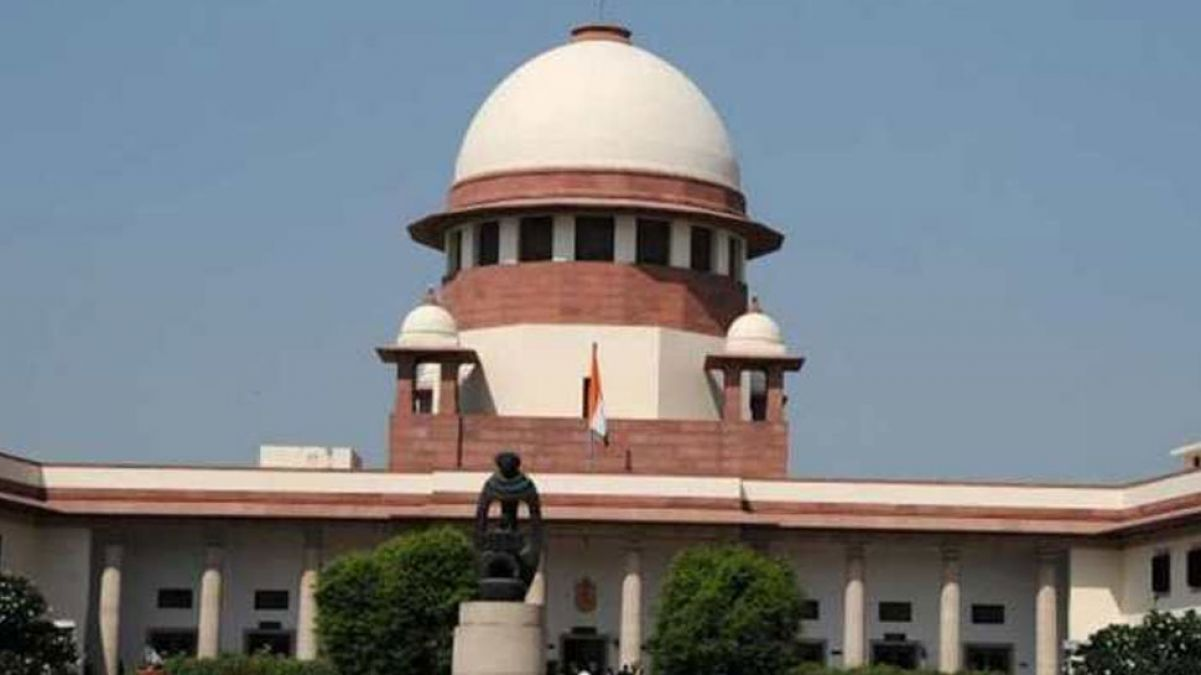 Abrogation of Section 370 is right or wrong?  Supreme Court to hold an important hearing Today