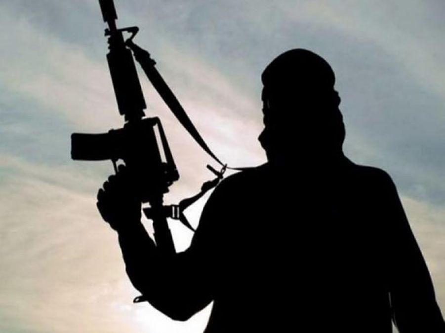 Terror Alert issued: 24 terrorists reported hidden in Srinagar