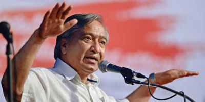 Supreme Court hearing on Section 370, MY Tarigami gets permission to visit Kashmir